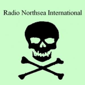 Rádio Radio Northsea International