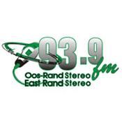 Rádio East Rand Stereo