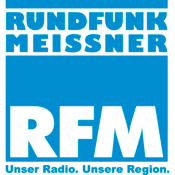 Rádio Radio RFM