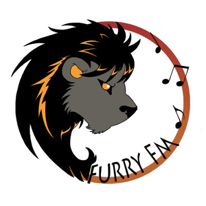 Rádio Furry.FM