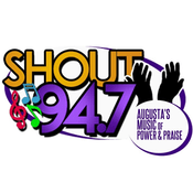 Rádio WAAW - Shout 94.7