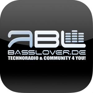 Rádio BassLover