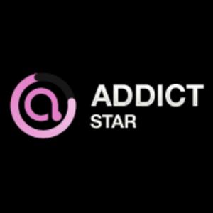Rádio Addict Radio Star