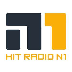 Rádio Hit Radio N1
