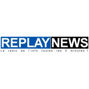 Replay News