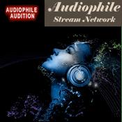 Rádio Audiophile Rock-Blues