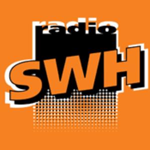 Rádio Radio SWH Rock