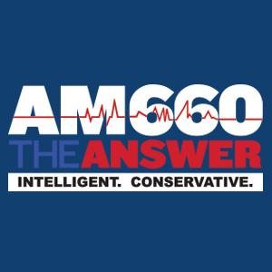 Rádio WORL - The Answer 660 AM