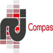 Rádio RCI Compas