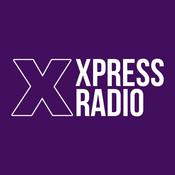 Rádio Xpress Radio