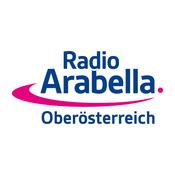 Rádio Arabella Oberösterreich