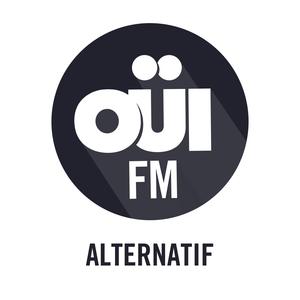 Rádio OUI FM Alternatif