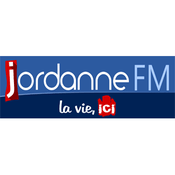 Rádio Jordanne FM