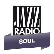 Rádio Jazz Radio - Soul