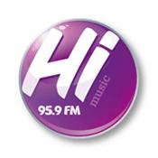 Rádio Hi Fm