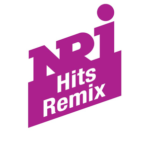 NRJ HITS REMIX