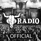 Rádio Wacken Radio (official)