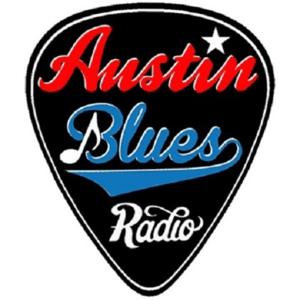 Austin Blues Radio