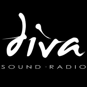 Diva Sound Radio 95.1