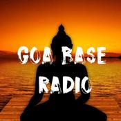 Rádio goa-base