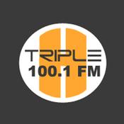 Rádio 2HHH - Triple H 100.1 FM