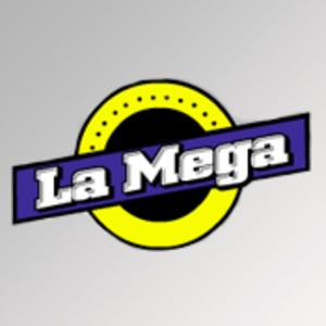 Rádio La Mega Bogotá