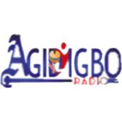 Rádio Agidigbo Radio