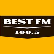 Rádio Best FM Moscow