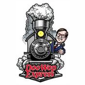 Rádio The Doo-Wop Express