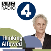 Podcast Thinking Allowed