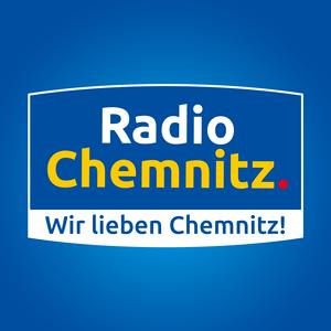 Rádio Radio Chemnitz