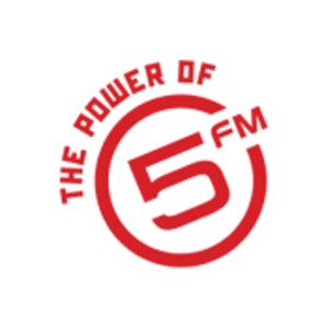 Rádio 5FM