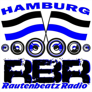 Rádio rautenbeatz