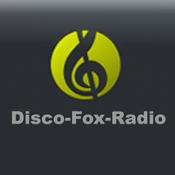Rádio Disco-Fox-Radio