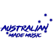 Rádio Australian Made Music