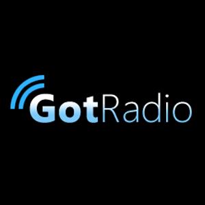Rádio GotRadio - Classical Voices