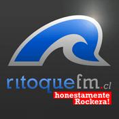 Rádio Radio Ritoque 102.5 FM