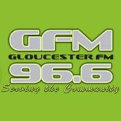Rádio Gloucester FM