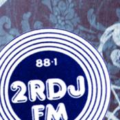 Rádio 2RDJ - Radio 2RDJ 88.1 FM