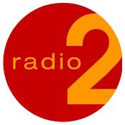 Rádio Radio 2 Vlaams-Brabant
