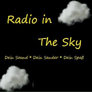 Rádio Radio in The Sky