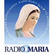 Rádio RADIO MARIA SHQIPTARE ALBANIA
