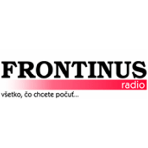Rádio Radio Frontinus