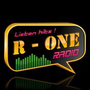 Rádio R-One Radio