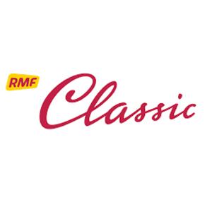Rádio RMF Classic