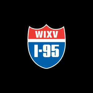 WIXV - I-95 The Rock of Savannah 95.5 FM