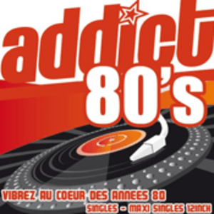 Rádio Addict80
