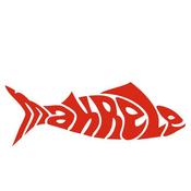 Rádio makrele-stpauli