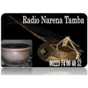 Rádio Radio Narena Tamba