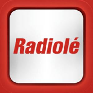 Rádio Radiolé